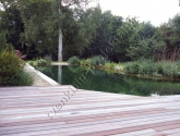 Dekoratyviniai baseinai