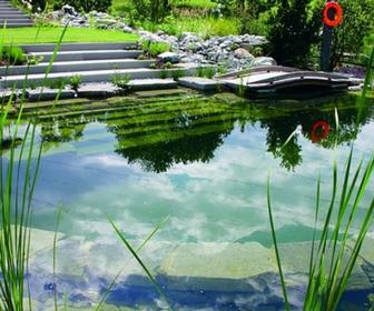 EKO baseinai